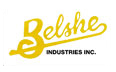 Belshe Industries