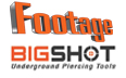 Footage Big Shot Tools
