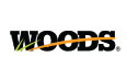 Woods Equipment